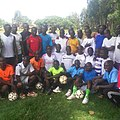 CAF C License Footbal Coaching Course.jpg