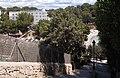 CALA SANTANYI - Majorka, AB-034.jpg