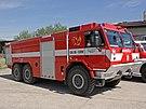 CA 30 - Tatra 815-7 TMB 2012.jpg