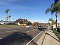 CA 54 Rancho San Diego.jpg