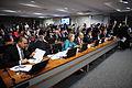 CCJ - Comissão de Constituição, Justiça e Cidadania (21544009344).jpg