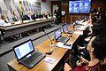 CCJ - Comissão de Constituição, Justiça e Cidadania (27209665313).jpg