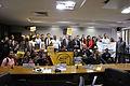 CDH - Comissão de Direitos Humanos e Legislação Participativa (20749440441).jpg