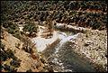 CENTRAL CALIFORNIA - NARA - 542523.jpg