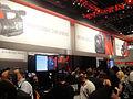 CES 2012 - Canon (6764177293).jpg