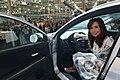 CFK inaugura producción de nuevo modelo de Honda 03.jpg
