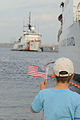 CGC Northland returns to Portsmouth, Va. DVIDS1107255.jpg