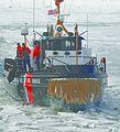 CGC Wire icebreaking (5549754123).jpg