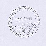 CH-3812 Wilderswil 180117.jpg