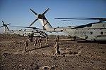 CH-53E Super Stallion HST 131005-M-CC151-014.jpg
