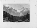 CH-NB-Album vom Berner-Oberland-nbdig-17951-page059.tif