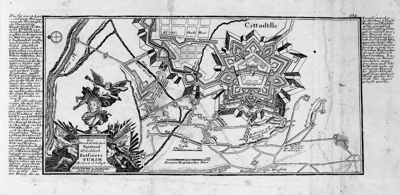 File:CH-NB-Curioses Staats- und Kriegs-Theatrum Dermahliger Begebenheiten -in Savoyen-...-19944-page015.tif