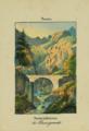 CH-NB-Souvenir des cantons de Grisons et Tessin-19000-page028.tif