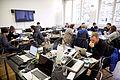 CH-NB-Swiss Open Cultural Hackathon 2015-Picture-030.jpg