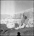 CH-NB - Afghanistan, Haibak (Samangan, Aybak or Aibak)- Menschen (Lokalisierung unsicher) - Annemarie Schwarzenbach - SLA-Schwarzenbach-A-5-21-208.jpg