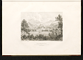 CH-NB - Sion, from the West - Collection Gugelmann - GS-GUGE-30-27.tif