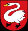 CHE Schongau COA.png