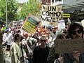 CHOGM protest William Hay-08.jpg