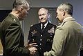 CJCS attends NATO MC-CS Spring 2014 140521-D-HU462-240.jpg