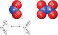 CNX Chem 18 07 N2O4.png