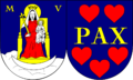 COA cardinal HU Vaszary Kolos Ferenc.png