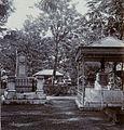 COLLECTIE TROPENMUSEUM Europese begraafplaats TMnr 60053700.jpg