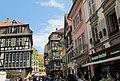 COLMAR, Rue des Serruriers - panoramio.jpg