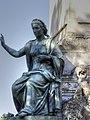 CONGRESS COLUMN-BRUSSELS-Dr. Murali Mohan Gurram (13).jpg