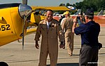 COPA Convention and Fly-In 2012 (7432608706).jpg
