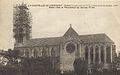 CPA La Chapelle 1927.jpg