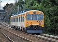 CP UTE 529 (ex Renfe) (5315766557).jpg