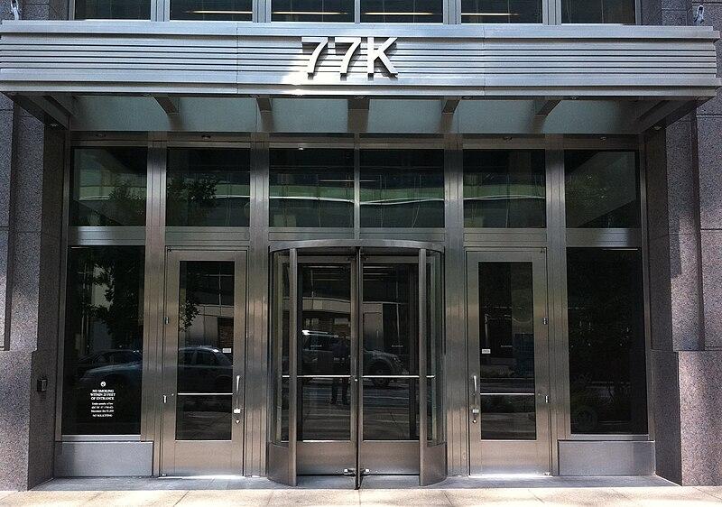 CQ Building Entrance.jpg