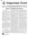 page1-93px-CREC-2000-04-04.pdf.jpg