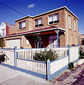 CSIRO ScienceImage 2939 Two Storey Brick Home.jpg