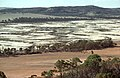 CSIRO ScienceImage 4035 Valley of Salt Salinity in the Western Australian wheatbelt near Bruce Rock WA.jpg