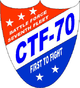 CTF-70 Battle Force Seventh Fleet logo.png