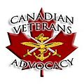 CVA New Logo 36675348 n.jpg