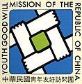 CYGM logo.jpg
