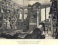 Cabinet de travail d'Édouard Fournier.jpg