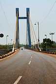 Cable Bridge Corjuem.JPG