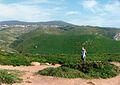 Cabo da Roca, 13.3.2007.jpg