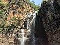 Cachoeira em Furna.jpg