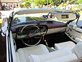 Cadillac cabriolet 1963 - pic7.jpg