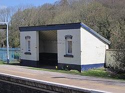 Caergwrle railway station (20).JPG