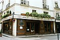 Café Latin, 14 Rue Gît-le-Cœur, 75006 Paris, France 001.jpg