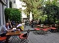 Café im Hinterhof 3.jpg