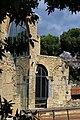 Cagliari - Basilica di San Saturnino (06).JPG
