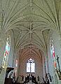 Cahuzac - Église Saint-Martin -5.JPG
