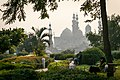 Cairo, Cairo Governorate, Egypt - panoramio (32).jpg