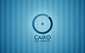 Cairo Wallpaper Wide by lgiietc.jpg